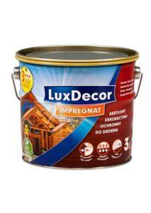 LuxDecor Impregnat