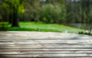 LuxDecor - Ochrona i Dekoracja Drewna