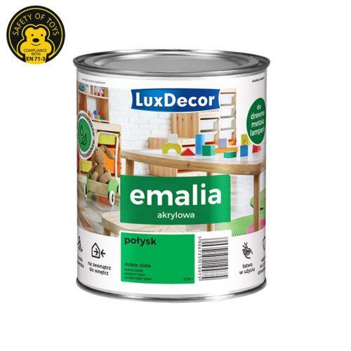 emalia-akrylowa-luxdecor