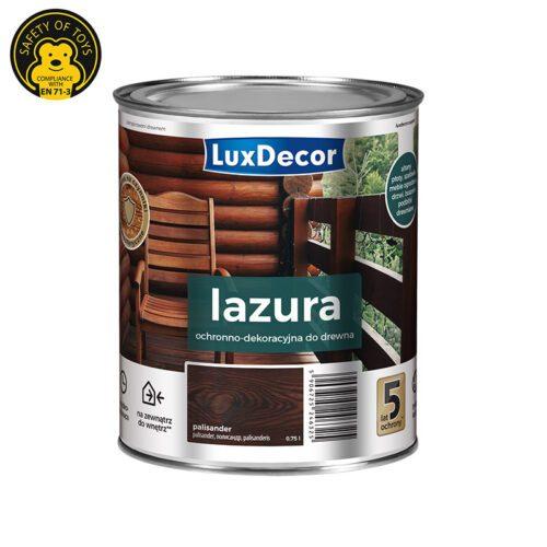 lazura-do-drewna-luxdecor