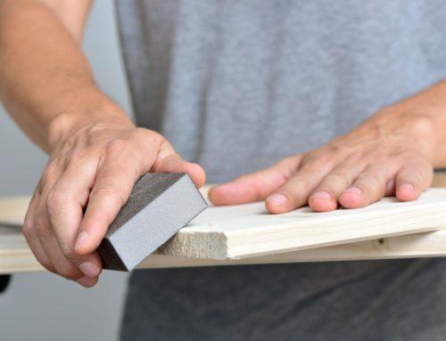 Na co trzeba zwrócić szczególną uwagę podczas przygotowywania drewna do impregnacji […]